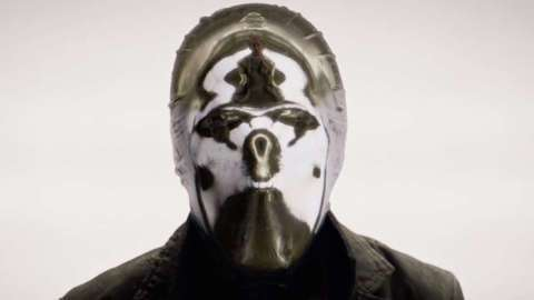 """HBO's Watchmen Has Been Reclassified As A """"Limited Series""""–Here's What ThatMeans https://gamingworldonline.com/pc-games/hbos-watchmen-has-been-reclassified-as-a-limited-series-heres-what-that-means/…pic.twitter.com/attsWCA6LN"""