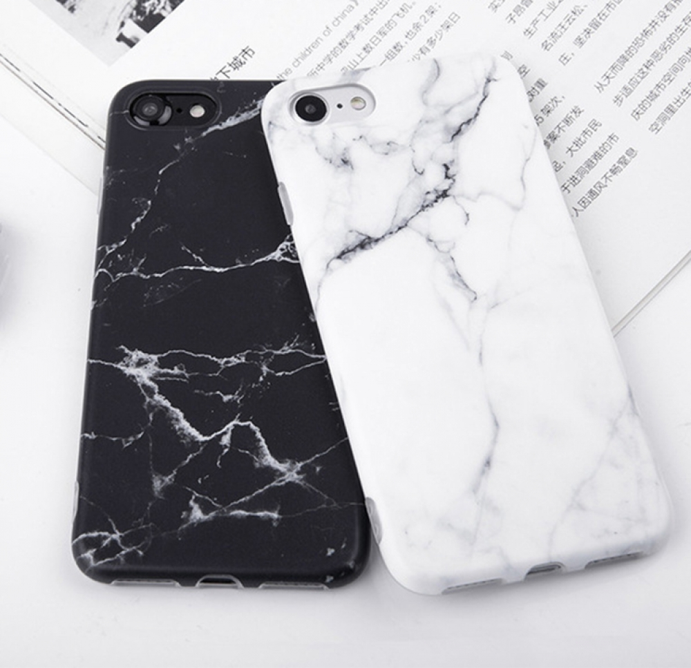 #streetwear #streetoutfit Marble Printed Soft Silicone Phone Case for iPhone https://gfashionstore.com/marble-printed-soft-silicone-phone-case-for-iphone/…pic.twitter.com/OqVLTNTxnM