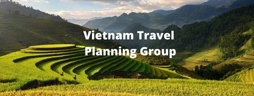 Join our new Vietnam Travel Planning Group where we assist you in planning your travels to Vietnam.  #travel #totraveltoo #MyVietnam #VietnamNow #visitvietnam  https://bit.ly/2w3wPplpic.twitter.com/7sJOLZb1UW