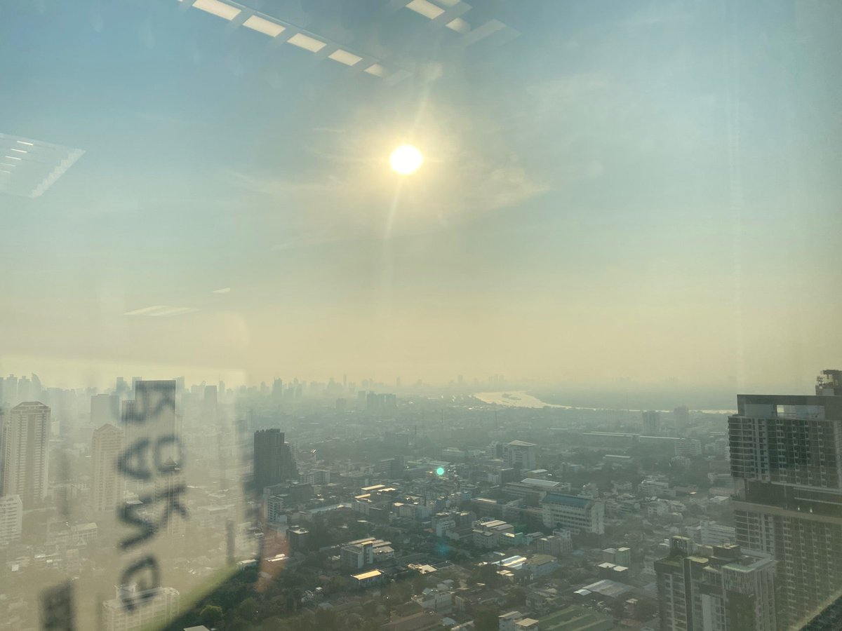 I'm at Nikon Sales (Thailand) Co.,Ltd. in Sathon, Bangkok https://www.swarmapp.com/c/dvU6ctQidSlpic.twitter.com/o9kawYT3Vh