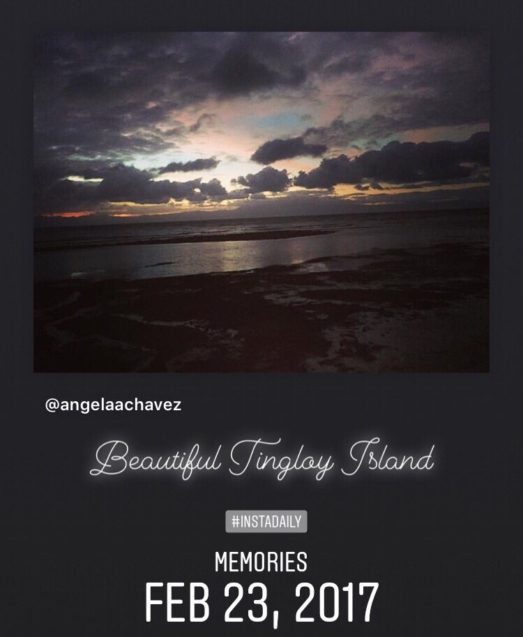 Beautiful Tingloy Island, Cebu. #philippines  #tingloy #beach #travels #traveller #travelmore #traveler #travelbeach #islandlifepic.twitter.com/1oobJFg2Tc