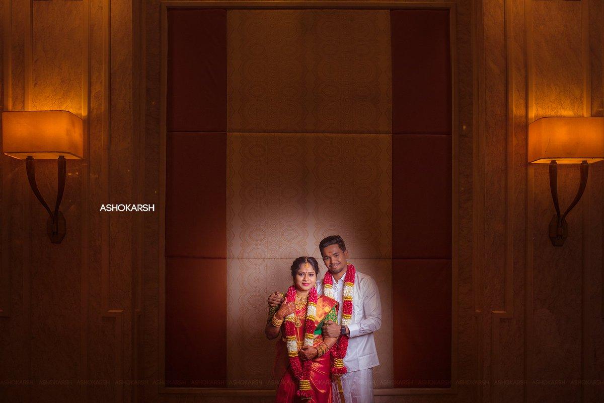Framed   Whatsapp +918248126057 for enquiries For more details: http://www.ashokarsh.com  #ashokarshphotography #teamashokarsh #momentsbyaa #southindianweddings #weddingphotographers  #bridesofindia #vscoweddings #weddingbloggerpic.twitter.com/WTOYd75Fq9