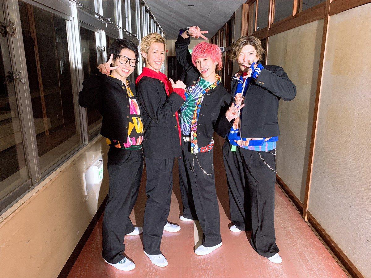 EXIT×スカイピース「ぴえんは似合わないぜ feat.スカイピース」short ver イグピースでのMV出ました!フルもお楽しみにーーっ!本当に楽しい曲になってます✨