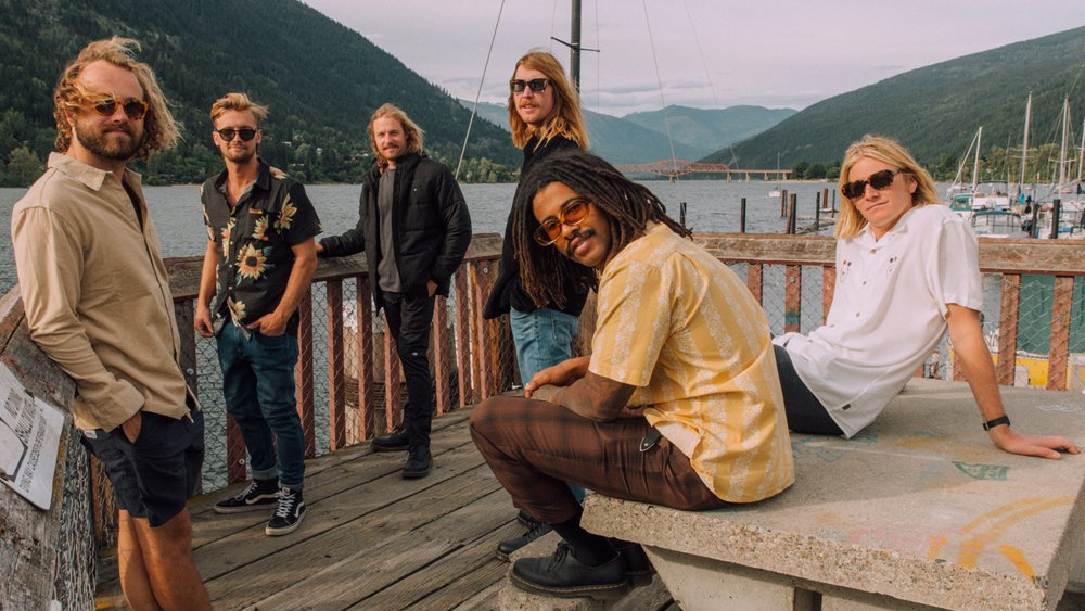 Update: @oceanalleyau have added more dates to their 2020 tour to meet the hectic demand ab.co/2TcMY3V