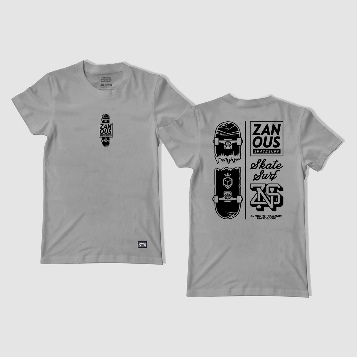 T-Shirt. Material : Cotton 30s Price : 125.000 . For order please contact : Wa : 082214180880 Shopee : Zuldazanous #zanousgangs #distrobandung #fashion #ootd #pants #skate #surf #jakarta #makasar #jepara #kuduspic.twitter.com/eIekx0gGtw