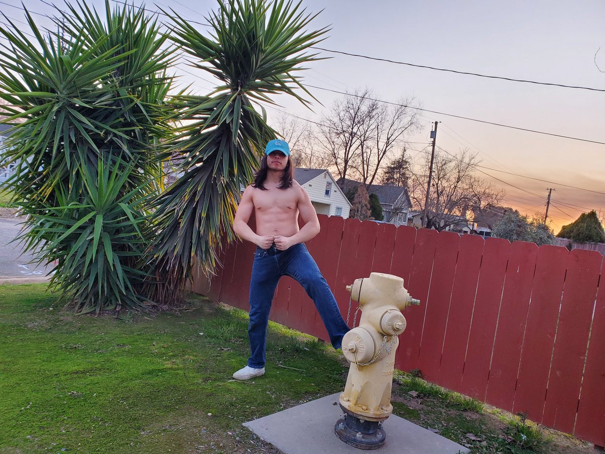 #Fitness  #Fit  #Motivation  #Model  #Sexy  #BodyBuilder  #BodyBuilding  #Gains  #California  #Instagram  #InstagramModel  #FitnessModel  #FashionModel  #Health  #Flexing  #6Pack  #ABS  #SixPack  #17YearsOld  #Muscle  #Muscles  #Biceps  #Mass  #GYM  #GymLife  #2020  #Training  #Chest  #Flex  #WorkOut
