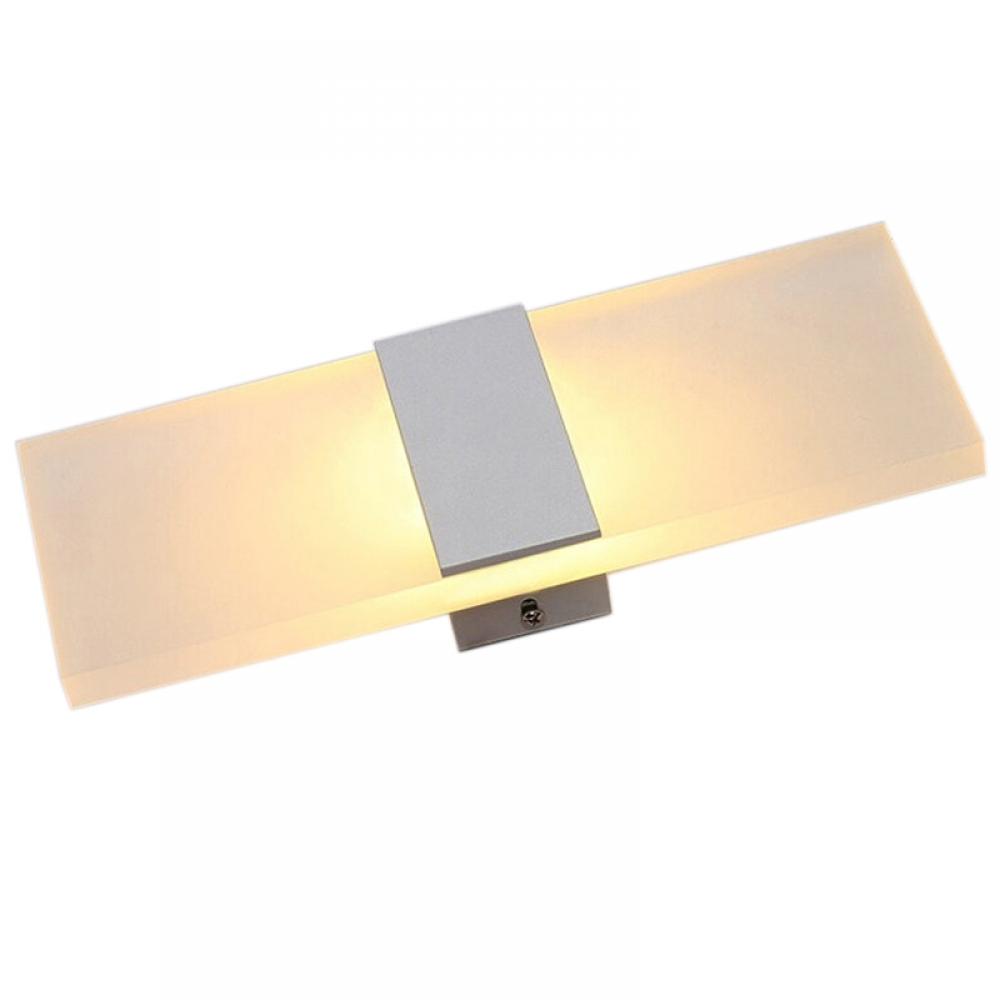 #streetoutfit #techaccs Mini LED Acrylic Bedroom Wall Lamp https://leodystroent.com/mini-led-acrylic-bedroom-wall-lamp/…pic.twitter.com/glJcIPuMjr