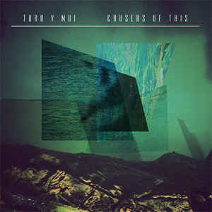 Causers Of This - Toro Y Moi (2010, Carpark Records) アーティスト、Toro y Moiのデビュー・アルバム。 #alternative  https://youtu.be/3gxhLiNypVU pic.twitter.com/gDQdmlMY6i