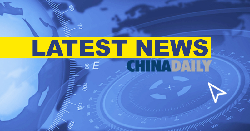 #Update: Chinese mainland reports 409 new confirmed cases of novel #coronavirus infections, 150 new deaths. #China #COVID19