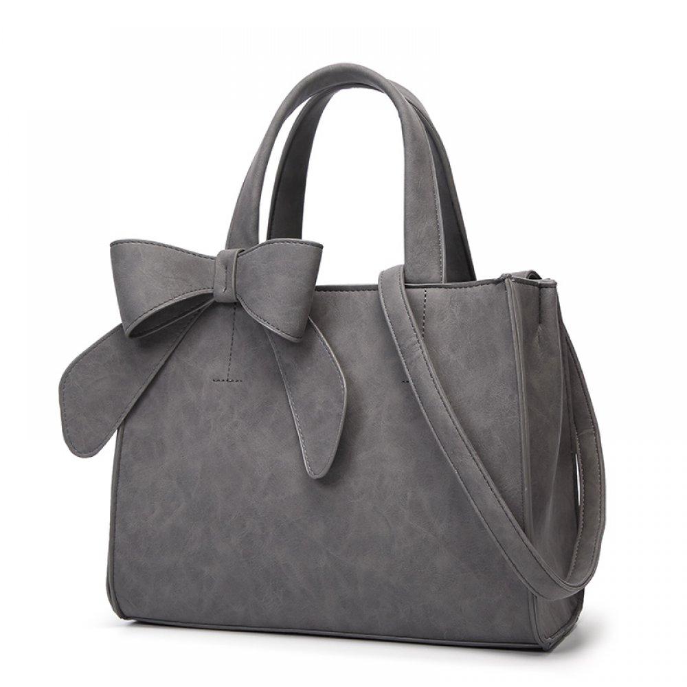 #moda #streetoutfit Women's Vintage Shoulder Bag pic.twitter.com/0RNWFD8toO