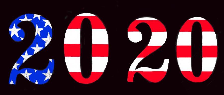 FANTASTIC..              CALIFORNIA NEEDS HELP !  #MCGA !        #VOTEREPUBLICAN2020 !       MAKE a DIFFERENCE ! <br>http://pic.twitter.com/HfljUKukmC