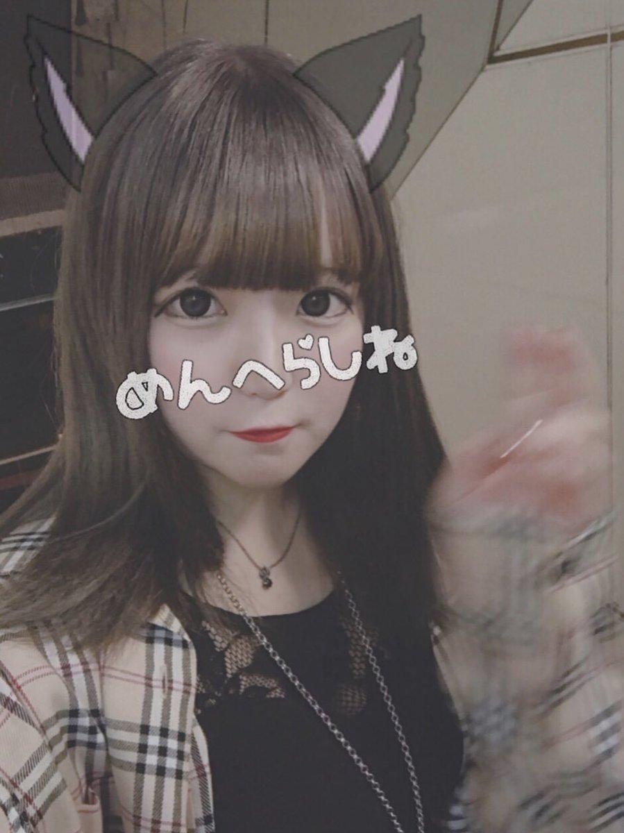 ←女の子の自撮り           他撮り→