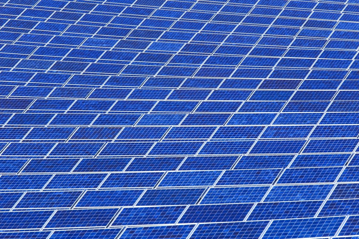 Dutch golf club to diversify with 147 MW solar park but will grid congestion bunker the plans?: PV project developer Solarfield is planning to build a plant under the SDE+ renewables incentives program. Construction is… http://dlvr.it/RQdGSh #solarenergy #solarpv #solarpic.twitter.com/wmpH9m4B8O