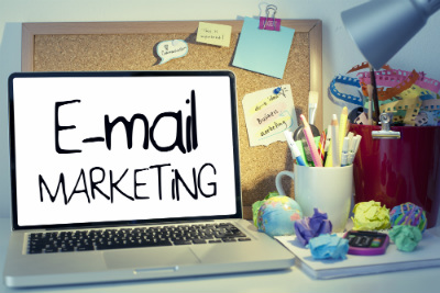 We can plan a strategic campaign to promote your business or product straight into your customers inbox! #onlinemarketing #marketing #digitalmarketing #emailmarketing #emailcampaigns https://catchpr.co.uk/websites/pic.twitter.com/IUj8GTnYQb