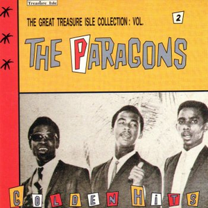 #NowPlaying The Tide Is High by The Paragons listen live on http://bondfireradio.com #Radio #NYC