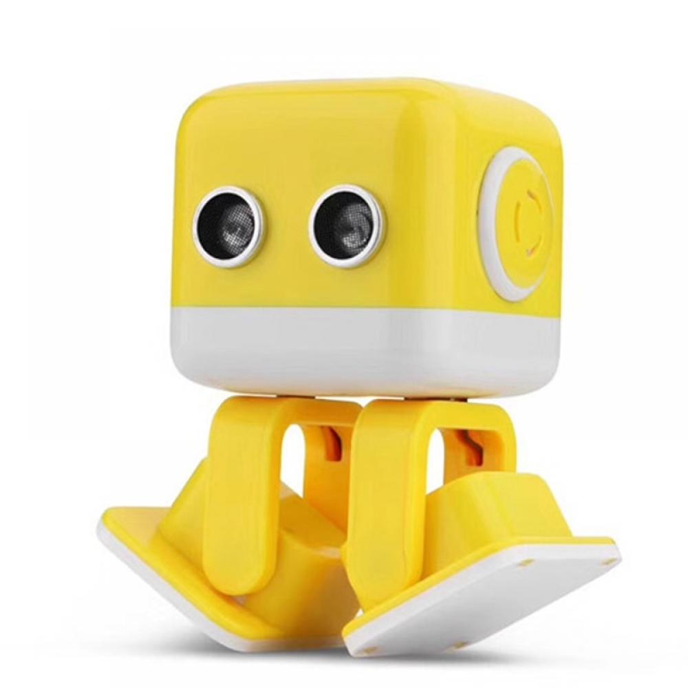 Hot sales WL F9 APP /radio control intelligent smart dancing rc robot Cubee Robot  https://www.gyoby.com/hot-sales-wl-f9-app-radio-control-intelligent-smart-dancing-rc-robot-cubee-robot/…  #toyscollector #toystory3 #toystoragepic.twitter.com/fTZtd6OgNy