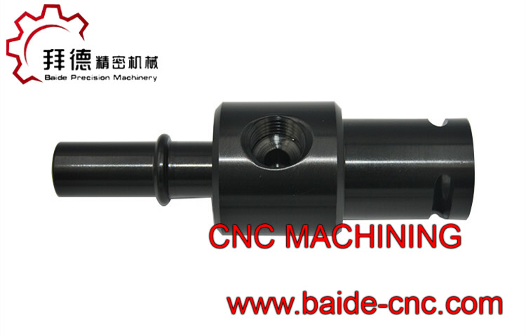 We are back - Wuxi Baide will be back at work making your parts on Monday 24th Feb 2020  Thanks for all of your support throughout this very difficult situation.   #cncmachining #cncmilling #cncturning #cncparts #cncmanufacturing #wuxibaide