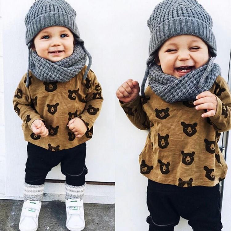 Little Kids Boys Clothes Set. Buy Now -CLICK THE LINK. … #little #stylish #amazing #dealsnbuy #suit #newlook #kids #fashionable