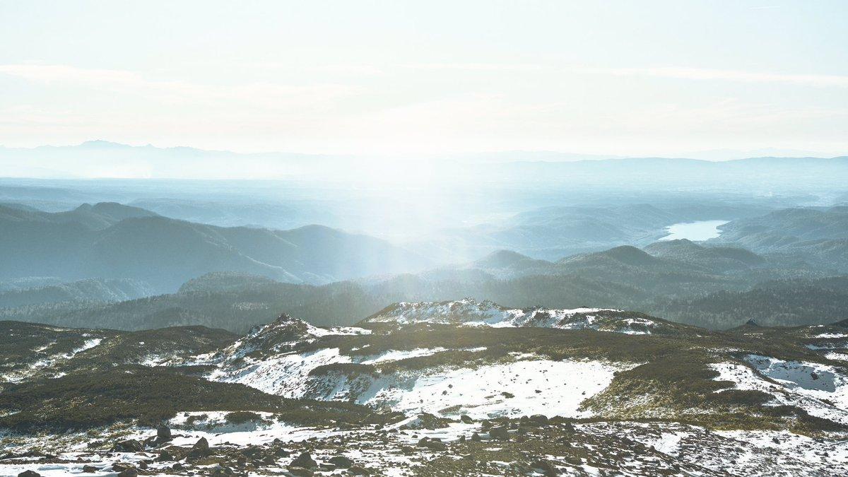 #instagram #instapic #instaphoto #beautiful #beauty #photo #igdaily #photography #art #like #filmphotography #35mm #フィルム #フィルムカメラ #フィルム写真 #120mm #ブローニー #中判カメラ #ブローニーフィルム #mamiya #登山 #冬山 #旭岳 #hokkaido