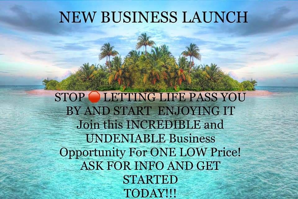 Who Wants In On Something BRAND New THAT Can GIVE You Financial Freedom? Ask Me How! 🤩  #success #opportunity #goodlife #business #entrepreneur #livingthedream #dreambig #networking #cash #BeYourOwnBoss #beyourownbosstoday #bosslady #financialfreedom #iwanttosucceed #amazing