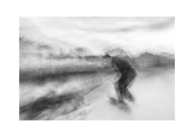 Reposting #instagram nadim.zeraia #blacknwhite #noiretblancphotographie #PhotographyIsArt #photooftheday #photograph #monochromephotography #bwphotography #streetphotography #blacknwhitephotography #skate #skateboard #skateur #france