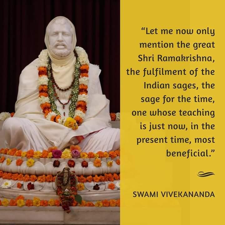 #Swamijiquotes  @blsanthosh  @Rameswar_Teli  @byadavbjp  @rammadhavbjp  @Anshul_AAgarwal  @BJP4TamilNadu https://t.co/9iJiYdkwSY