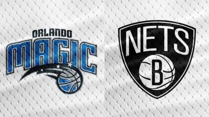 【直播前瞻】Kobe追思會「生命的禮讚」將舉行,字母哥和Beal上演飆分大戰,Leonard能否率隊扭轉頹勢?-Haters-黑特籃球NBA新聞影音圖片分享社區
