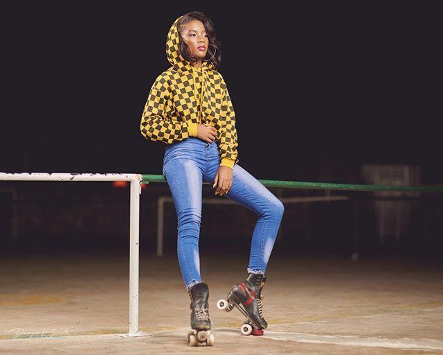 Raw latent looks so simple . . . .  #portrait #portraitphotography #caribbeanportrait #motegobay #jamaica #skatingrink #model #modelbehavior #dwayneksmithphotography #dksp #jamaicanphotographer #jamaicanportraitphotographer #portrait_ig #nikonphotography… https://t.co/KnxGDRMtcx https://t.co/Ur6LF7uwuF