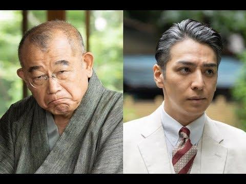 アメリカ に 負け なかっ た 男 バカヤロー 総理 吉田 茂