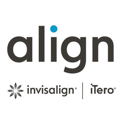 Align Technology Poland is hiring an #ITInfrastructure Project Manager (#Wroclaw) http://ow.ly/cth650ya2bG  #projectmanagement #ITjobs #ITservices #networkengineering #pracawit #praca #ofertapracy #ofertypracy #rekrutacja #ofertypic.twitter.com/ey6tyH20XQ
