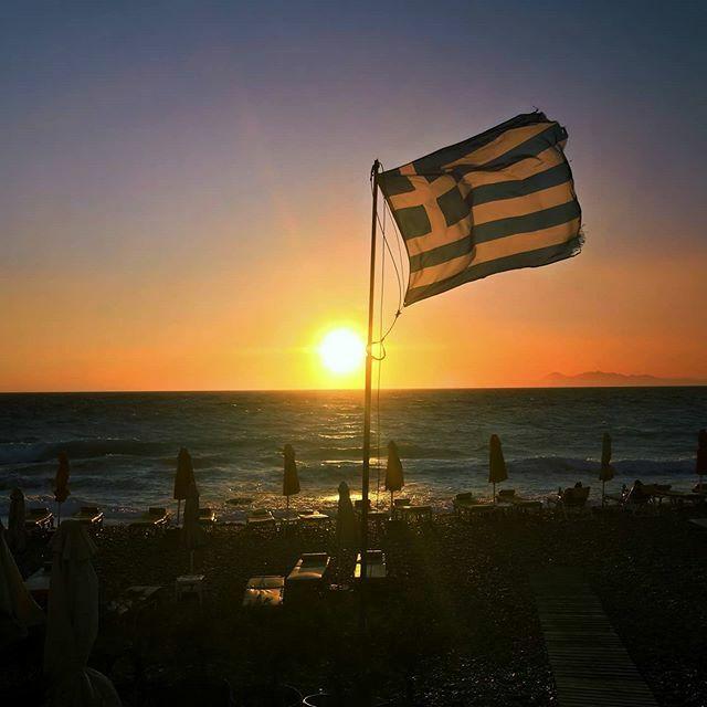 Time to chill ∆ ∆ ∆  #helloworld #instatravel #estheticlabel #exploretocreate  #justgoshoot  #illgrammers #travel #travelingram #living_europe #aroundtheworld #teamcanon #super_europe #travelphotography #ig_europe #traveladdict #grece #rhodes #greece #rhodos #greecevibes #in…pic.twitter.com/cadBIyDh4V