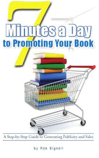 How to write a press release about your book  #authorpromo #bookmarket #indiewriter http://dld.bz/hcsRq
