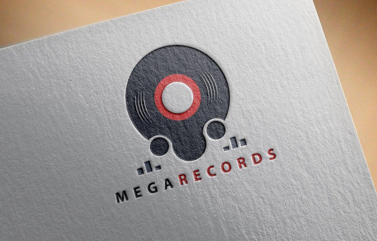 MegaStudios Brand design.  DM me to get yours. @music @500Startups @brandbakers_ng @EmileHirsch #MondayMotivaton #Picard #BusinessIdeas #entrepreneurlife #Jobs #designjobpic.twitter.com/FUl5TOevqI