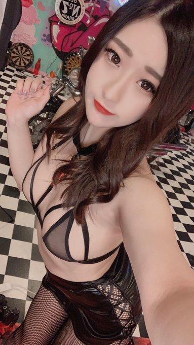 コスプレイヤー花宮いのりのTwitter画像66