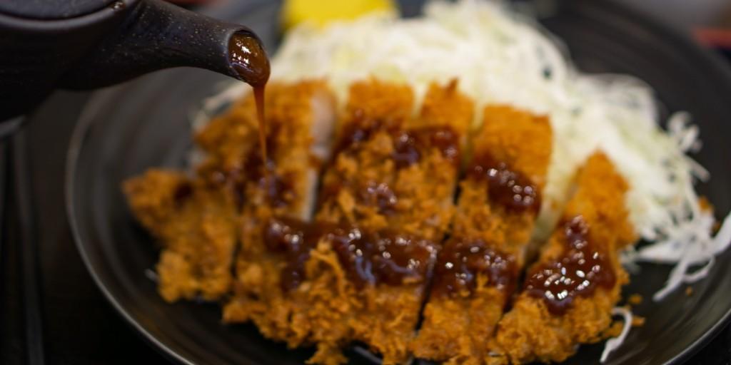 In #Japan wird veganes Essen immer beliebter, und japanische Unternehmen reagieren darauf mit veganen Produkten. #investieren #Asien http://ow.ly/f0gq50yswnzpic.twitter.com/loRfC0QZXD