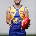 Image for the Tweet beginning: IN: Gaff!  @Andrewgaff03 has been added