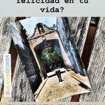 Image for the Tweet beginning: #elefectotyndall #libros #books  #lalibreriadejavier #bookstagram