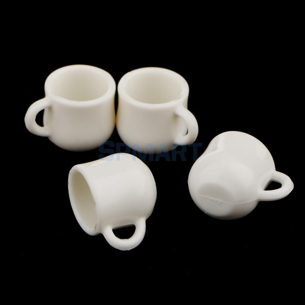 4pcs 1:12 White Cups Mugs Dolls House Miniature Accessories  https://www.gyoby.com/4pcs-112-white-cups-mugs-dolls-house-miniature-accessories/…  #toyscollector #toystory3 #toystoragepic.twitter.com/glTgCoGnQV