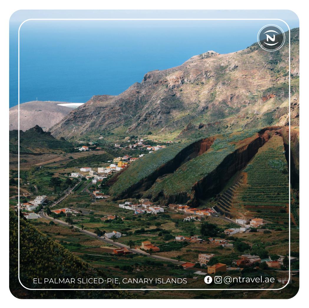 #Photo_of_the_day Canary Islands  #NirvanaTravelandTourism #TravelwithNirvana #arountheworld #traveltheworld #worldcaptures #traveldeeper #travelmore #sustainabletourism #beautifuldestinations #wonderful_placespic.twitter.com/7pkNu7LjLc
