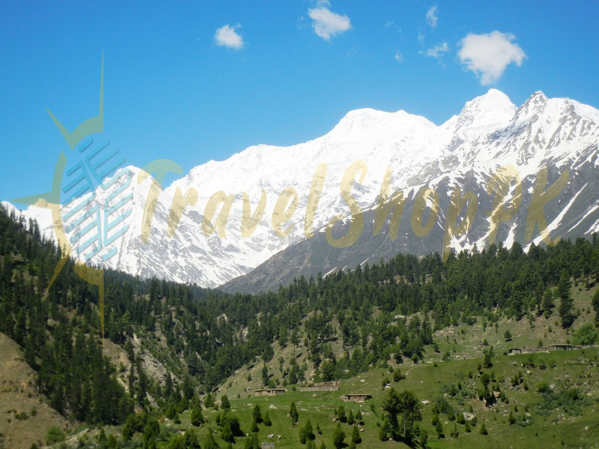 Astore Valley #astorevalley #adventuretravel  #naturelovers  #landscapes  #mountains  #explorepakistan #camping #tour  #pakistanheavenonearth  #placestovisit #exploring