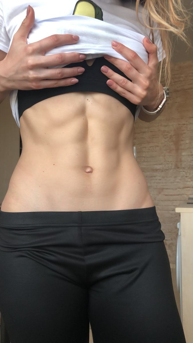Engraving. #6pack  #6packabs  #6packgoals  #6packmotivation  #6packs  #6packsabs  #8packs  #abgoals  #abs  #abshow  #fitabs  #fitnessabs  #fitnessinspiration  #fitnessmotivation  #fitstomach  #girlabs  #girlswithabs  #girlwithsixpack  #gymgirlsdaily  #sixpack  #sixpackabs  #sixpackfemmes  #sixpackgirl