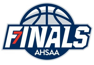 Want to follow along with Live Stats for the State Basketball Tournament games? See all the live stat game links on our website at http://www.ahsaa.com/State-Basketball-Tournament-Live-Stats…pic.twitter.com/X2ZKu9wHLL