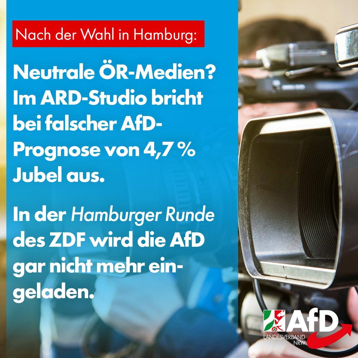#hamburgwahl2020