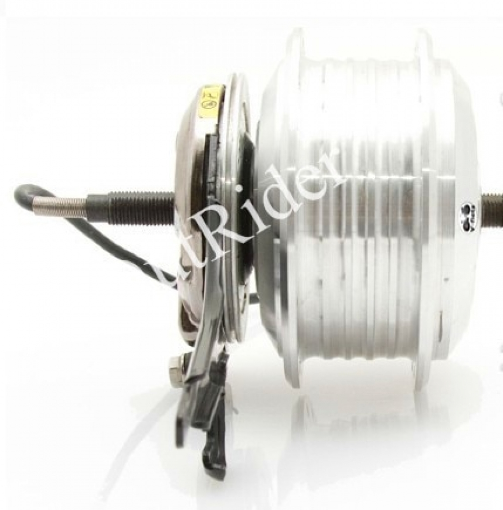 #bag #chanel #clothes #siambrandname #followme #luxury #sbn #happy #follow #fashionblogger #summer #instadaily OR01A3 36V 250W Front Roller Brake Motor Halless Gearless brushless hub motor for Electric Bike CE Approved