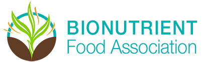 """test Twitter Media - Short notice, but if you're in the #Stroud area this Wed (26th) great impromptu talk """"Not all food is equal – using nutrient density to measure food quality"""" with Dan Kittredge, CEO @BionutreintFood USA at @RuskinMill's The Field Centre in Nailsworth: https://t.co/j4tJQEQaX4 https://t.co/5rYLRv3CRP"""