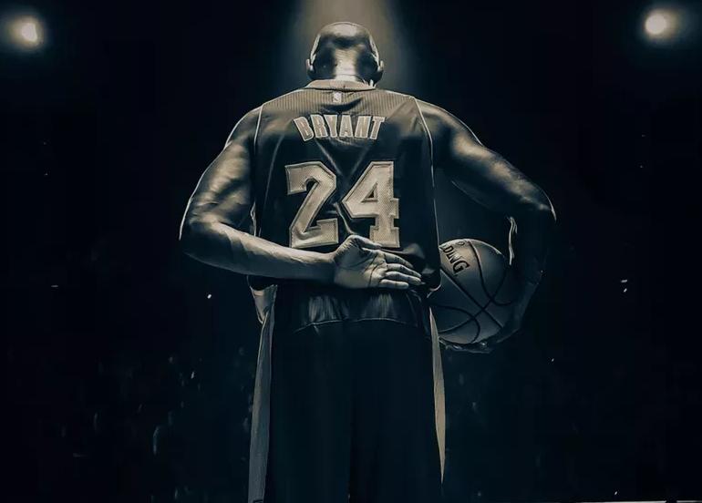 Kobe Bryant追悼會!今晚,為老大一起熬最後一個凌晨2點的夜吧 !-黑特籃球-NBA新聞影音圖片分享社區