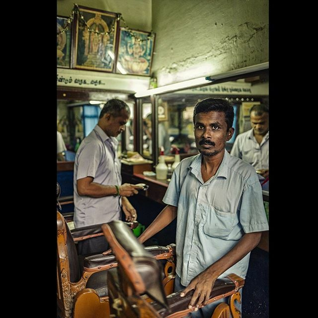 #costantementeinviaggio #portraiture #igtravel #instago #instagood #instapassport #instatravel #instatraveling #mytravelgram #photooftheday #TFLers #travel #travelgram #traveling #travelingram #travelling #trip #visiting #travelphotographer #people #discoverportrait #india #…pic.twitter.com/StFXFEJBt8