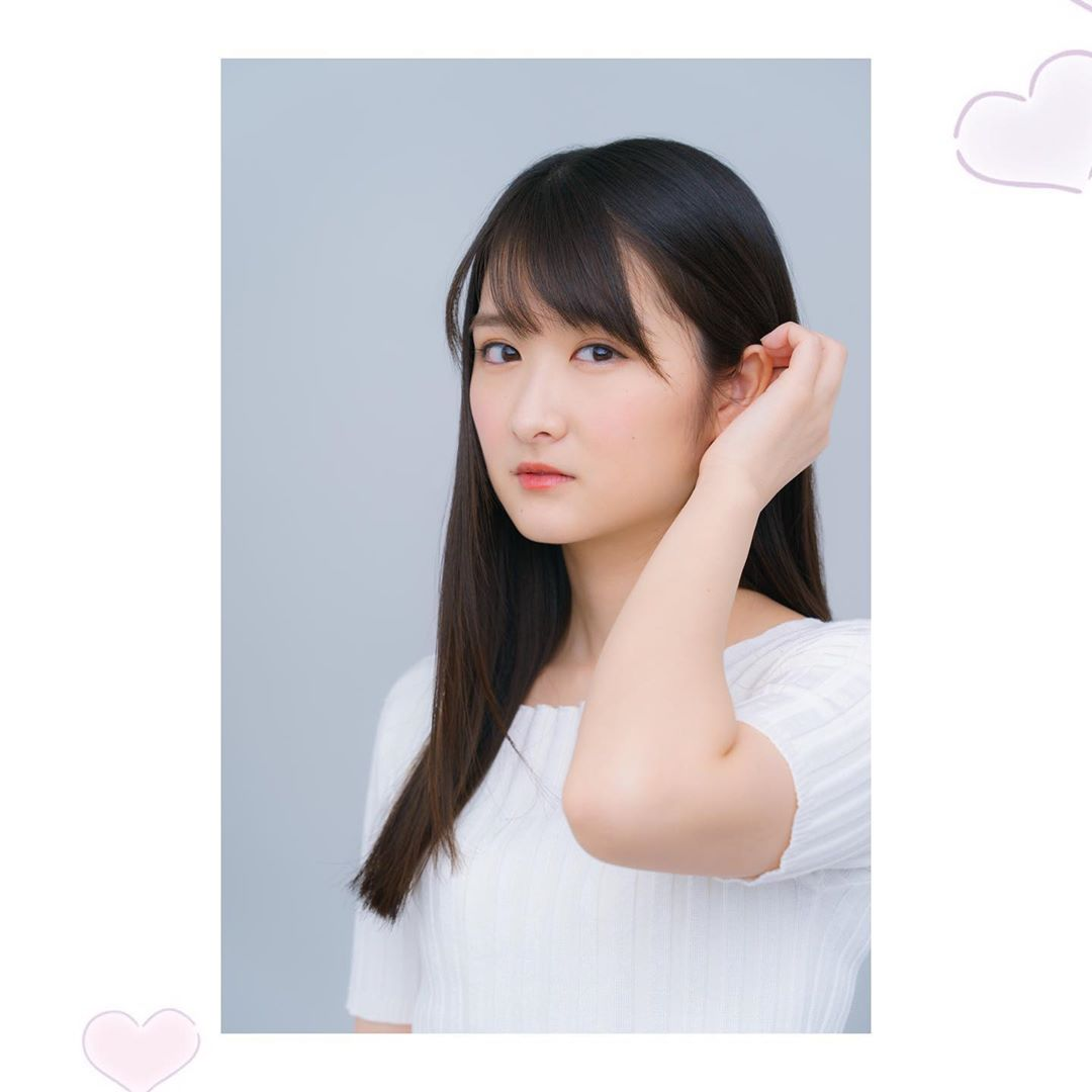 https://instagram.com/tomoko_hazuki_official_… 葉月智子のインスタが更新されました。(自動投稿) #リーフシトロン #葉月智子   . 新しい宣材写真 大人っぽい#写真  #撮影  #photo  #camera  #photography  #followme  #instago  2020/02/24 18:50 pic.twitter.com/Tw3WIIcHlN