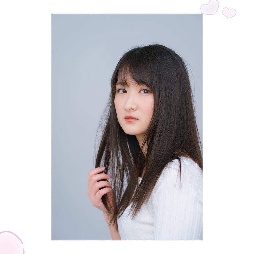 https://instagram.com/tomoko_hazuki_official_… 葉月智子のインスタが更新されました。(自動投稿) #リーフシトロン #葉月智子   . 新しい宣材写真 大人っぽい#写真  #撮影  #photo  #camera  #photography  #followme  #instago  2020/02/24 18:49 pic.twitter.com/FC4ckYBMqg
