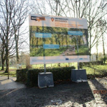 Image for the Tweet beginning: In the district of #Nantes